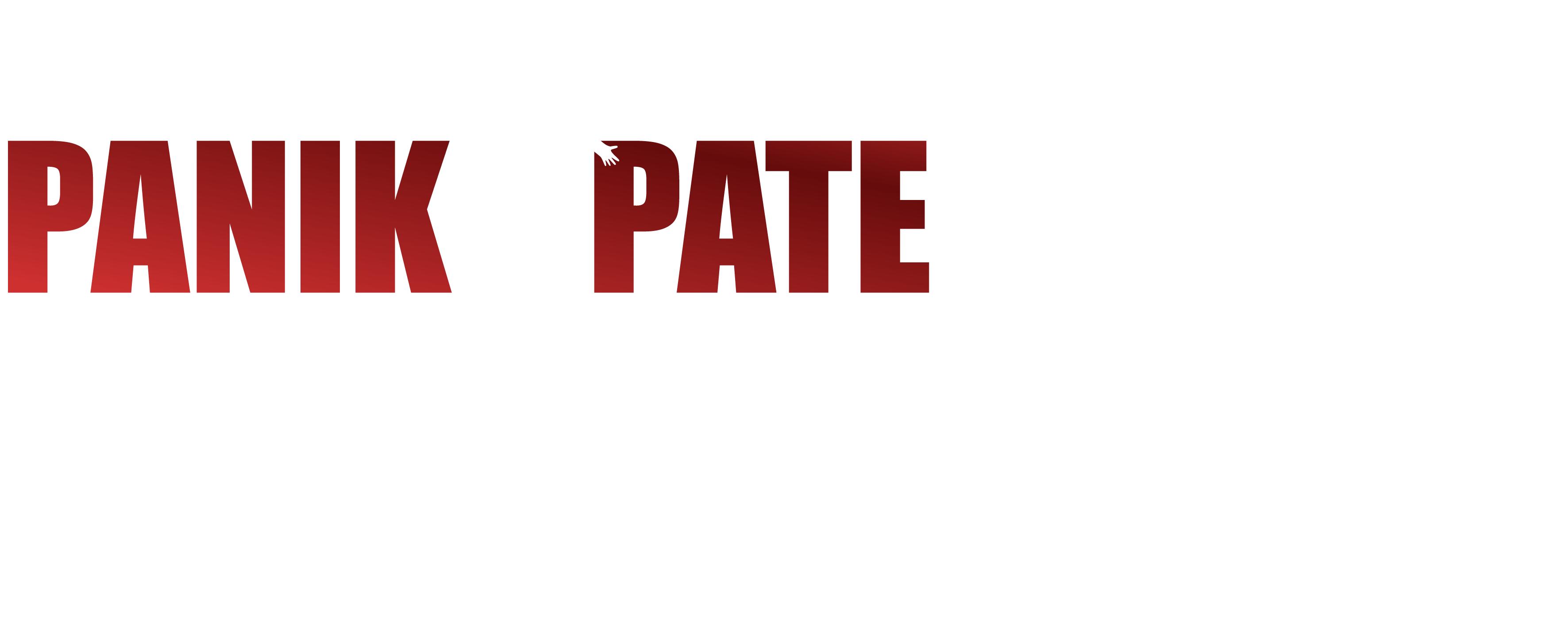 Panik Pate & das UdOpium Orchester